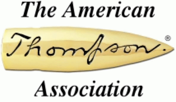 Thompson Collectors Association Website