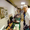 2003 Thompson Collectors Show