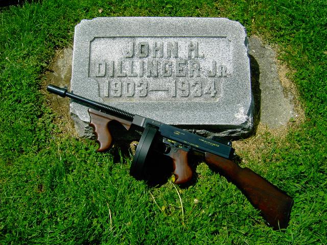 JHD___1928.JPG